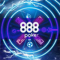 8888Покер на деньги