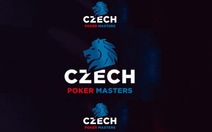 Czech Poker Masters