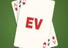 Что такое EV в покере?