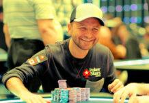 Особенности игры в покер
