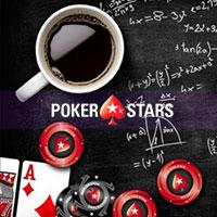 ПокерСтарс на деньги
