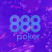 888poker рум на деньги